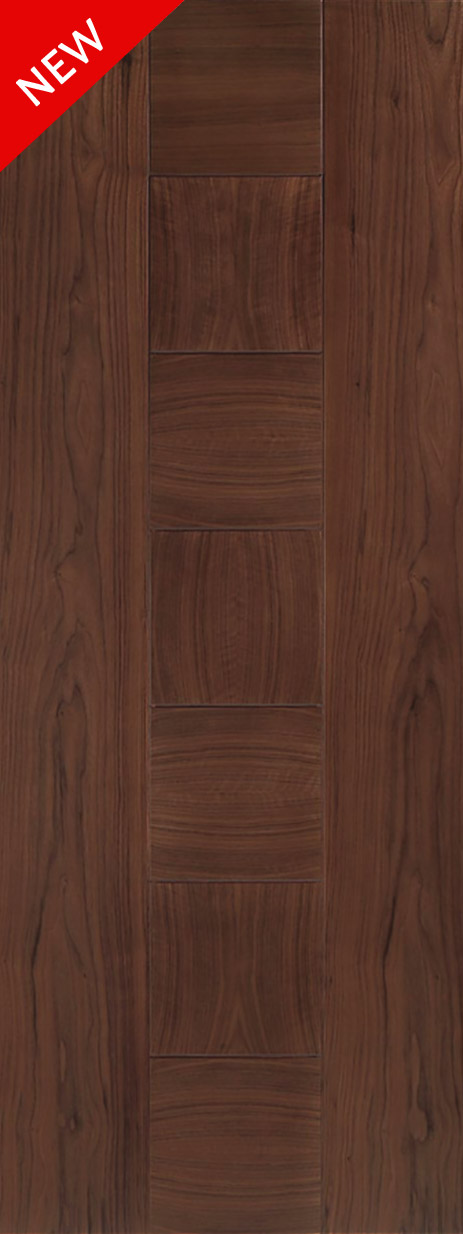 1265052241Catalonia-Walnut