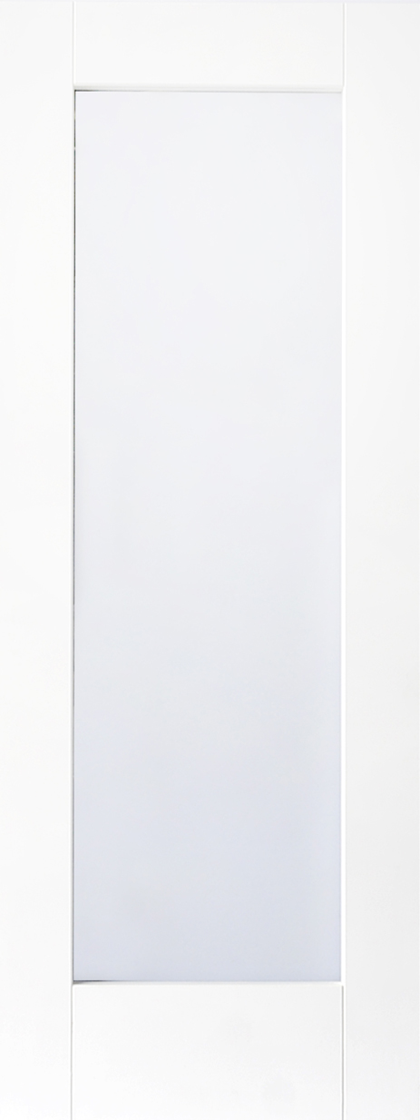 SHAKER_WHITE_PRIMED_CLEAR_GLASS