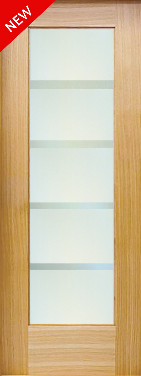 Shaker-SB-Vision-Glass-med2
