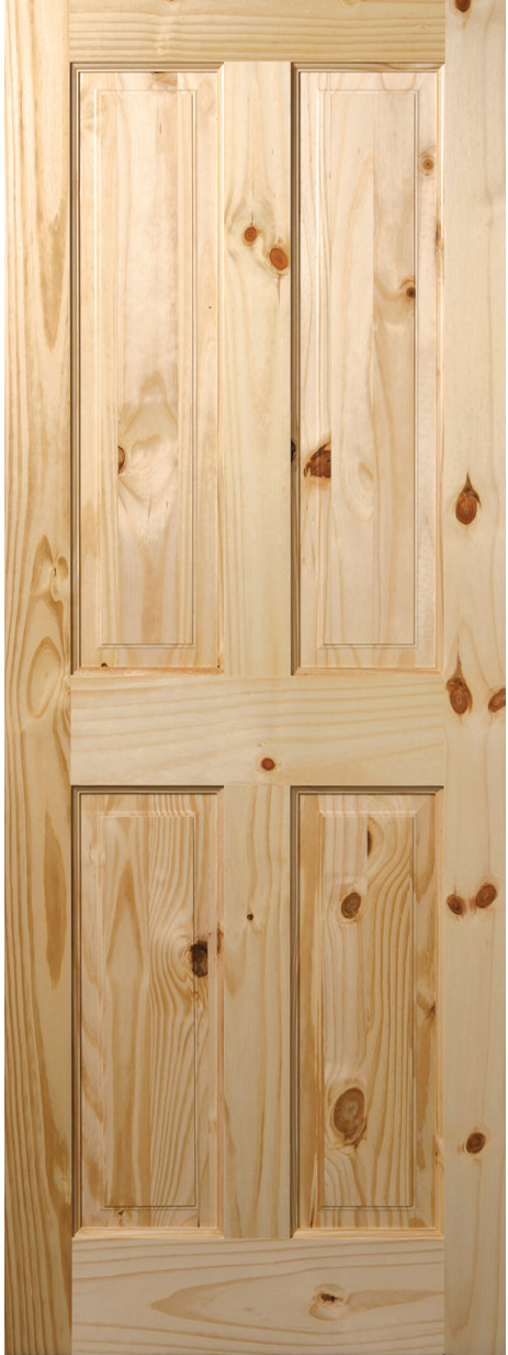 knotty_pine_colonial_4_panel