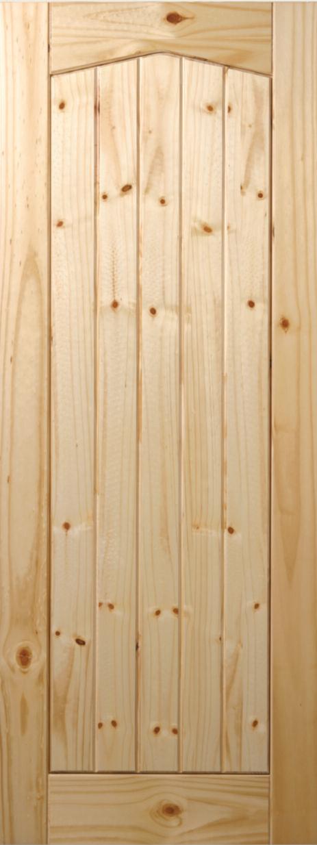 knotty_pine_cottage