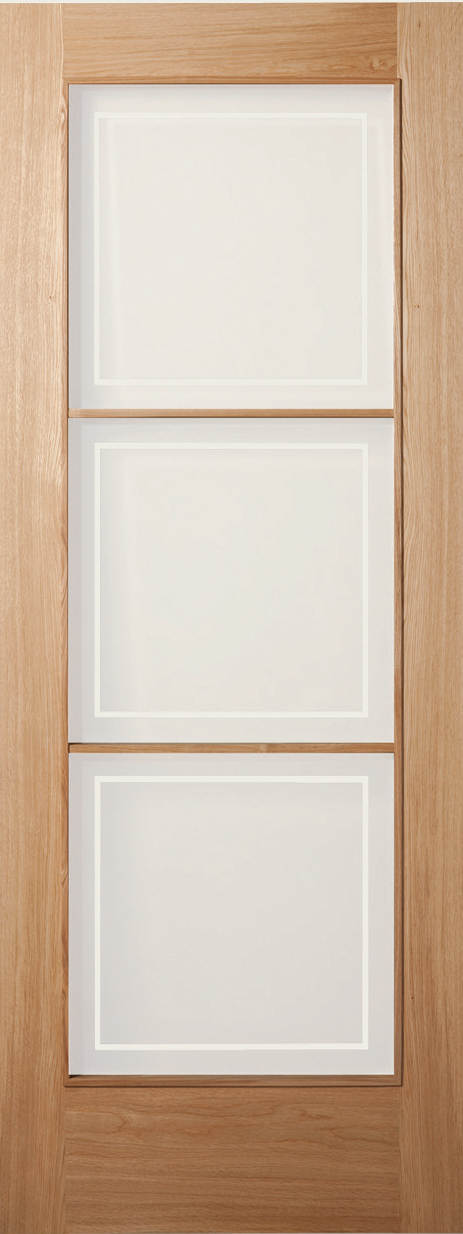 white_oak_carrera_glazed
