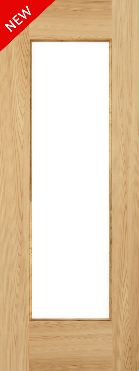 white_oak_oundle_deluxe