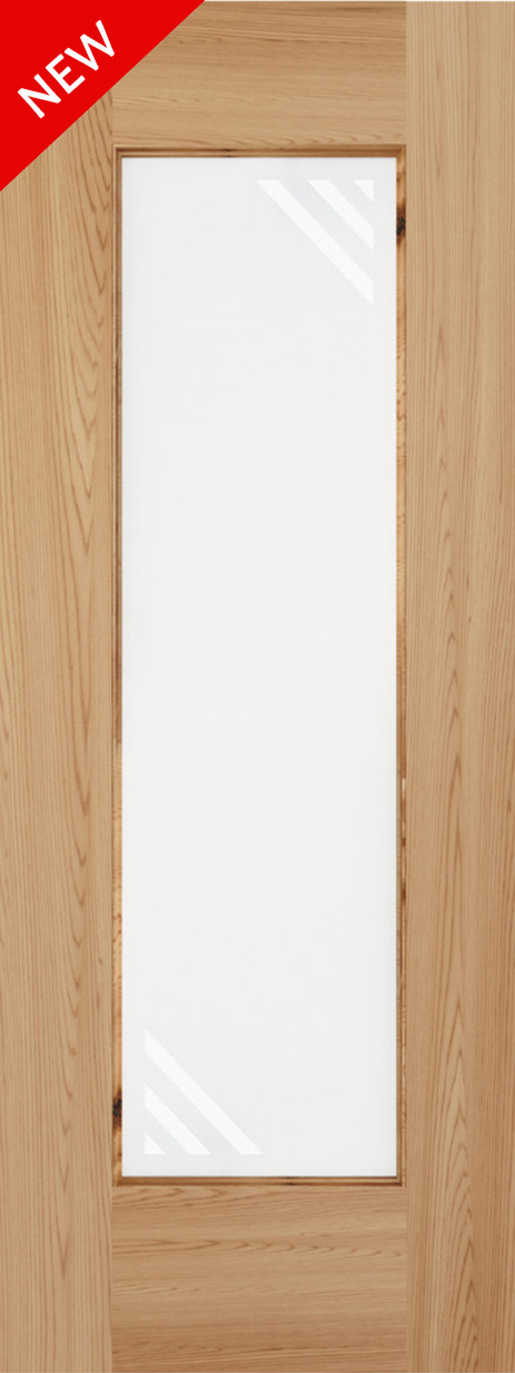 white_oak_oundle_glazed