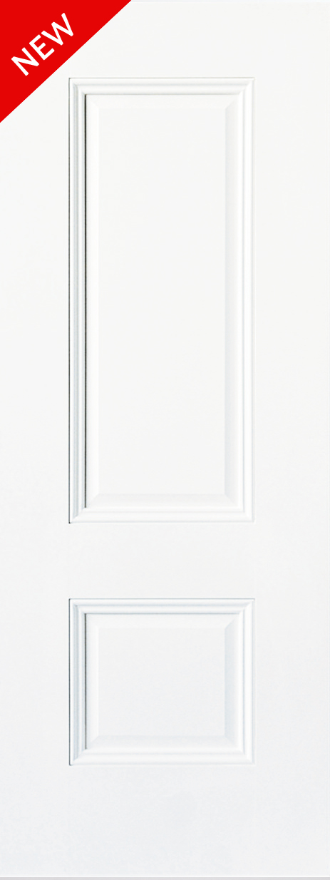 white_primed_albany
