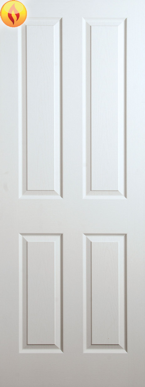 white_primed_canterbury_woodgrain