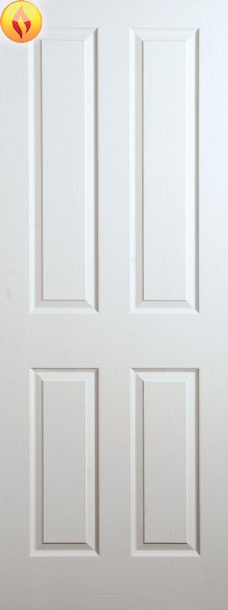 white_primed_canterbury_woodgrain