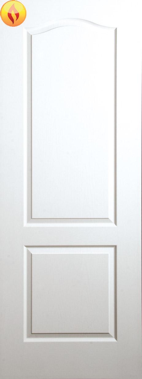 white_primed_classique_woodgrain
