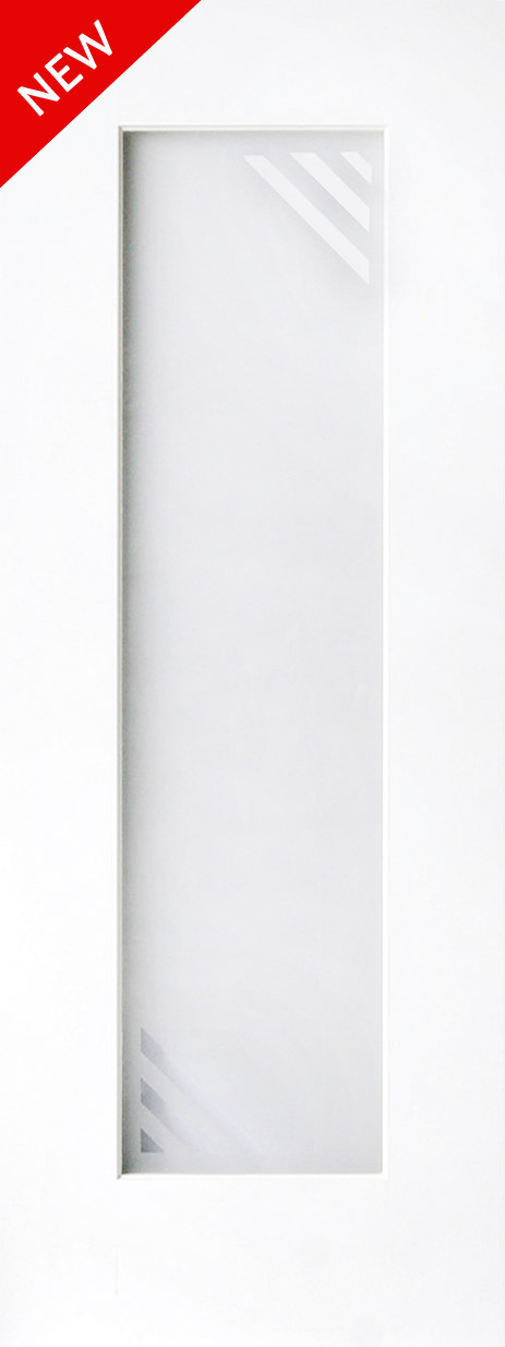 white_primed_oundle_glazed